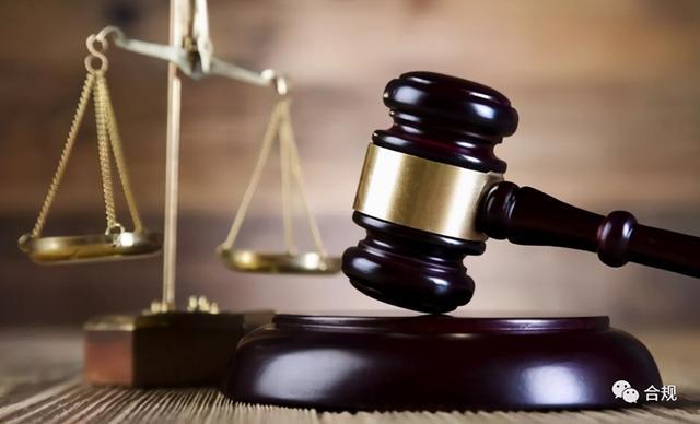 自首的司法解释,职务犯罪案件中自首情节怎样认定
