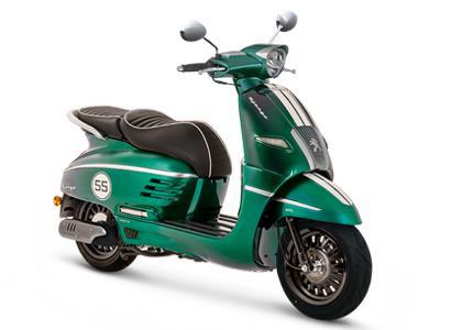 豪爵vr150,想买高端一些的150踏板车用来代步,有哪些?如何选?
