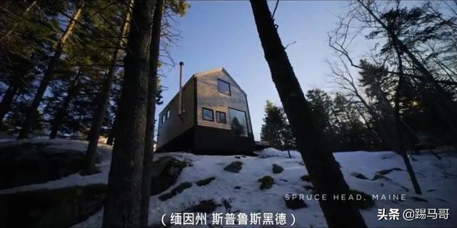 家园简介,AppleTV出品《家园》|即使暂时失去远方,回望即是家