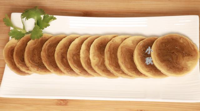 火腿的做法,用豆皮做的火腿你吃过吗?细腻有嚼劲,比酱牛肉都好吃