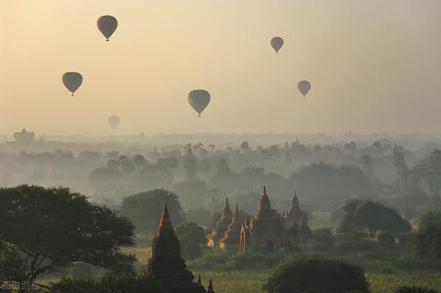 男子被招工诱骗到缅甸北部 真实生活堪称人间炼狱 全球新闻风头榜 第1张