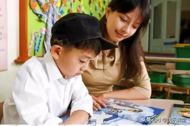 关联词语有哪些,小学三年级语文关联词的运用及专项练习(附答案)