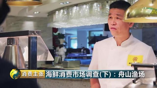 蟹酱的做法,吃蟹只会清蒸?大厨教你做浓郁蟹骨酱,瞬间引爆你的味蕾