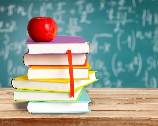 辽宁省2012年中考英语试题语言知识与运用部分评析