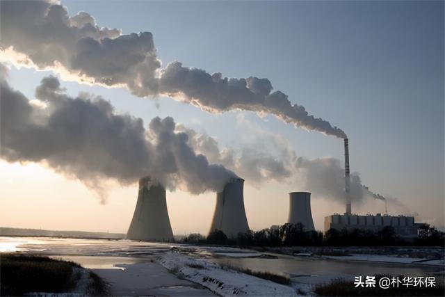 累计罚款1920万!15家钢厂因废气治理4天被开出48张罚单
