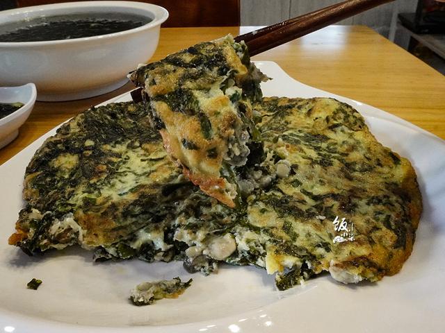 紫菜的吃法,紫菜成熟的季节,教你紫菜的3种做法,以后别再只会煮紫菜汤了