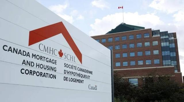 投资资讯,CMHC预测:未来12个月房价下跌9-18%!大温将现抛售潮