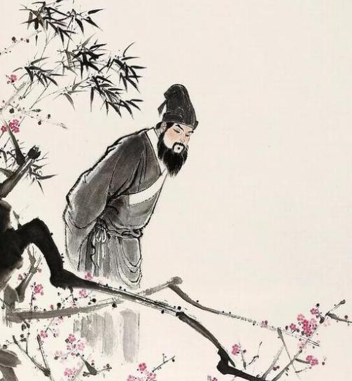 形容吃的诗,苏轼吃猪肉后写下《猪肉颂》,看似一首打油诗,实则蕴含深刻哲理