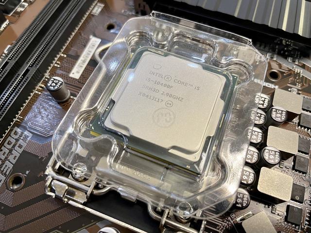 怎么做电脑,4800元DIY电脑分享,性价比到极致,低调奢华超实用