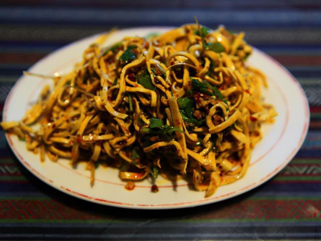 """廊坊美食,""""环渤海之坊"""",廊坊的特色美食小吃"""