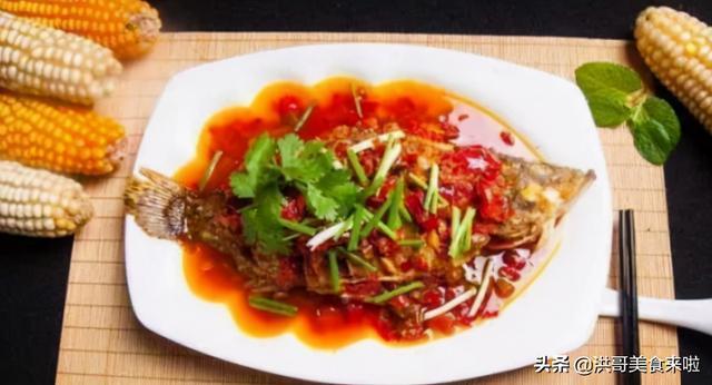 豆粕的吃法,很受家人欢迎的几道美味家常菜,实惠又营养,值得一学