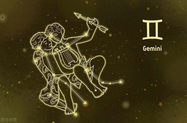 10月24日是什么星座 九月初十是什么星座num