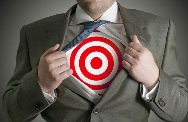 公众号营销,微信公众号投票是怎么进行活动营销推广的?