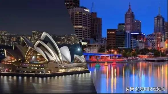 澳大利亚房产投资,澳洲房产2020年后半段强势反弹,2021上车还来得及吗?