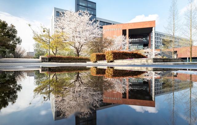 晓安说文化教育软科发布最新一期中国大学排行,历经很多年的争夺
