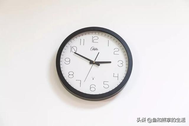 最新提醒!上海这些考试都推迟了!老师学生都看看!