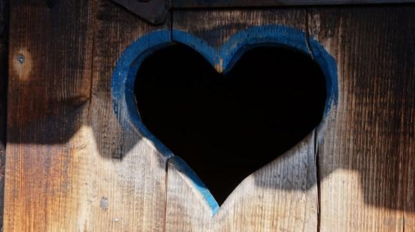 爱情的句子说说心情,很暖心的爱情说说,句句深情,看完想恋爱了!
