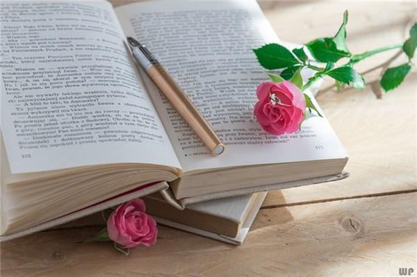 励志的一段话,励志成功语录,精美心情句子15个