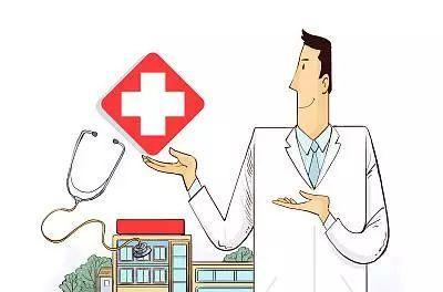 医院有哪些,最新!中国最好的医院和专科最新排名发布!什么病去什么医院最好,这下心里门清了