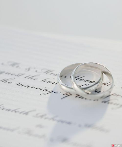 晒结婚证的简短句子,结婚发什么朋友圈文案?结婚朋友圈说说晒结婚证的简短句子