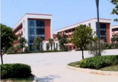 逸夫小学,刚刚,滨城区又一所小学开工建设!选址在这……