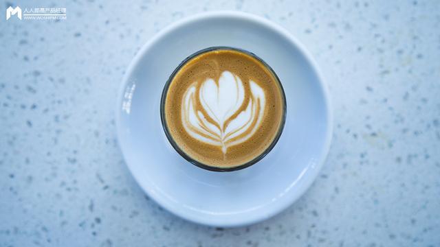 深度营销,六个角度深度解读,luckin coffee背后的营销思路