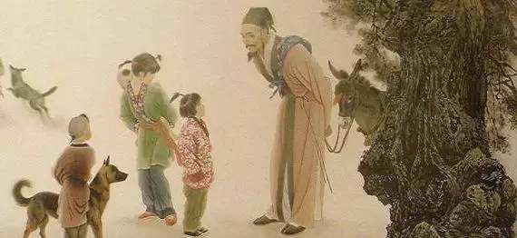 衰怎么读,鬓毛衰cuī还是shuāi?请对传统文化存一份呵护之心