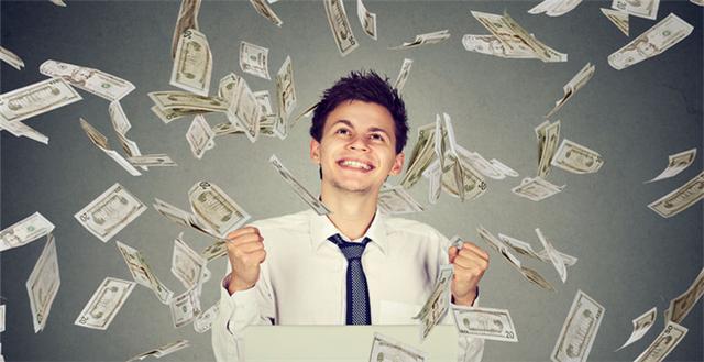 网络营销环境,测评难?销量低?客户开发不容易?邮件营销帮你全部解决