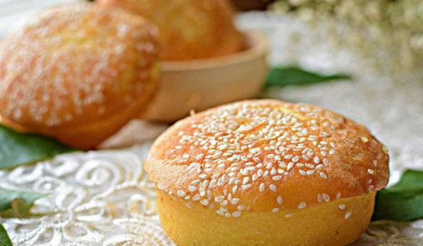 蛋糕的做法大全烤箱,极客美食:外脆里嫩—电烤箱版无水蛋糕