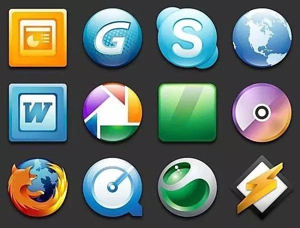 高科技产品有哪些,15个高科技产品让你无法想象,你最中意哪个?