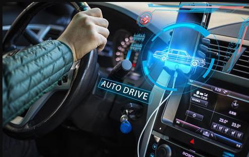 auto是什么意思车上的,汽车上AUTO是什么意思 AUTO有什么用呢 你关注过这个词吗?