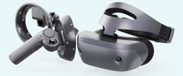 vr网站,以案说法 VR销售网站能提供电影下载吗?法院:侵权