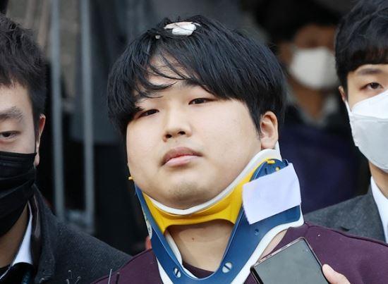 """重刑!韩国N号房主犯""""赵博士""""终审被判42年 全球新闻风头榜 第2张"""