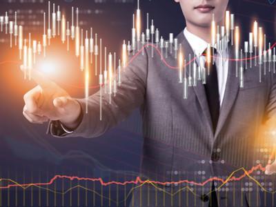 期货投资,大宗商品在牛年还会走牛?2021年投资期货这样操作