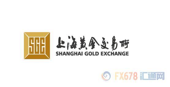 上海黄金交易所交易品种,黄金白银交易量双双暴涨!铂金交易量连续两个月大跌!上海黄金交易所2020年第11期行情月报