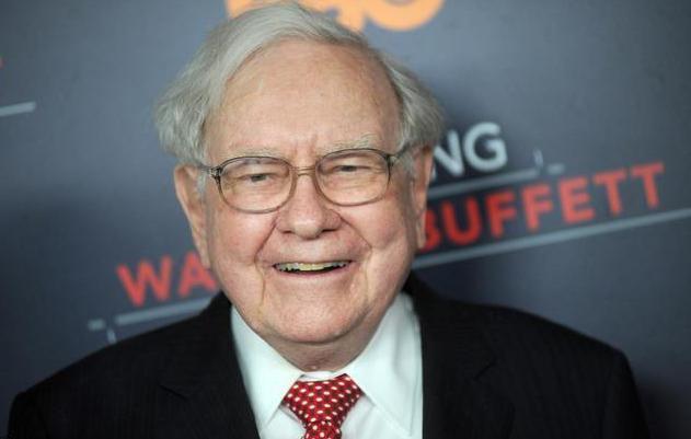 股票投资公司,巴菲特:什么样的公司才具备长期投资的价值?看懂这20家公司你就知道了