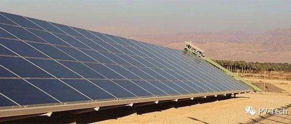 能源投资,分布式能源市场将迎来十年高速发展,2030年投资率高达75%