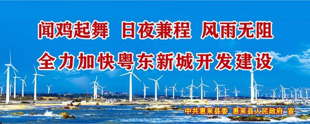 广州中考成绩查询,「关注」最新消息!中考查分通道已上线