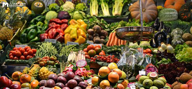 社区团购怎么做,四大社区团购哪家强:橙心优选、美团优选、兴盛优选、多多买菜