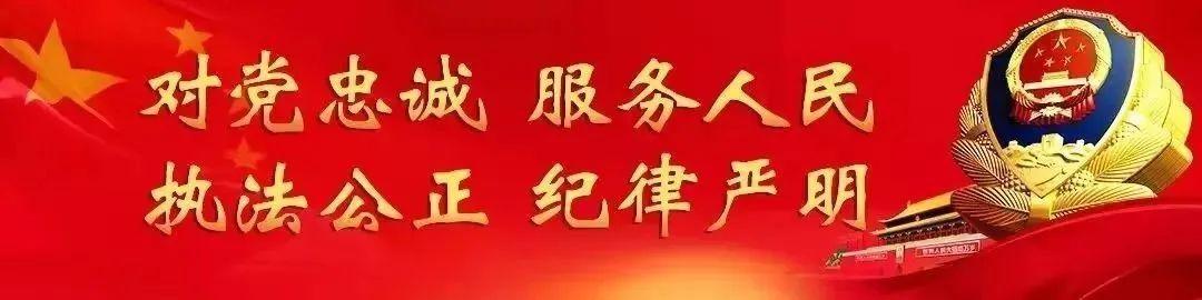党史简介,【党史天天学】学党史,这份简表值得收藏