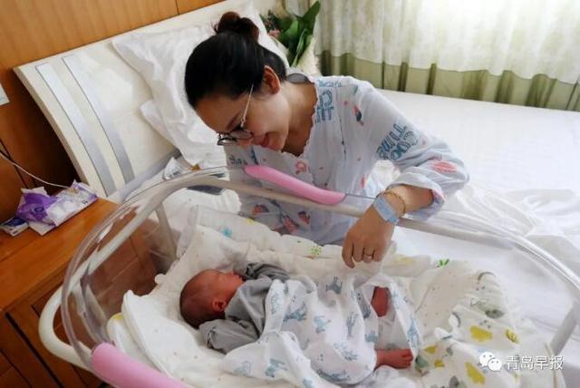 迎接宝宝出生的短句,暖心 七夕夜,九月妈妈诞下新生命,一起留言祝福他们的新生活