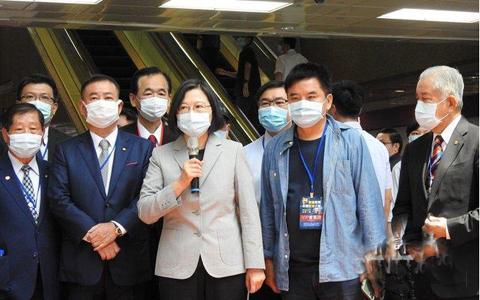 台湾菲律宾最新消息,台湾又向菲律宾输出六名新冠阳性病例,细思极恐