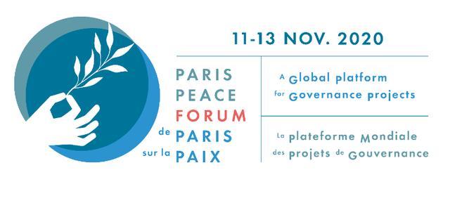 """国际组织有哪些,""""国际人才组织联合会(AGTO)""""在第三届巴黎和平论坛上发起成立"""