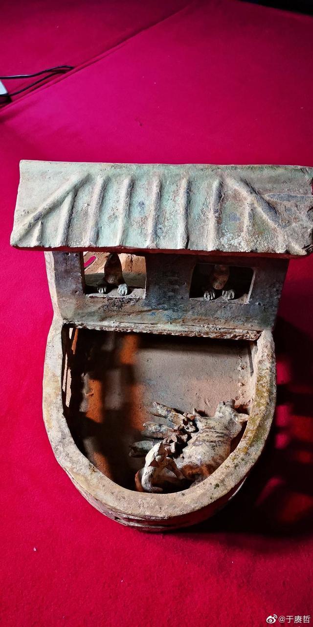 11月有什么节日,世界厕所日,聊聊我国古代那些与厕所有关的文化和趣事