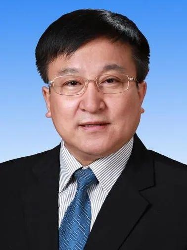 哈尔滨市第一医院原校长孟庆刚比较严重违纪难题开展立案审查调研