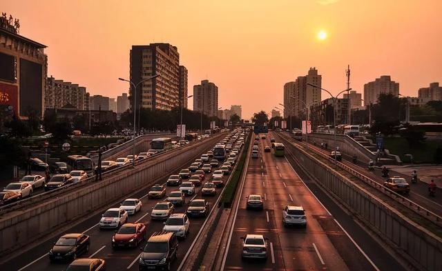 城市营销,做好营销与品牌化 助力城市经济高质量发展
