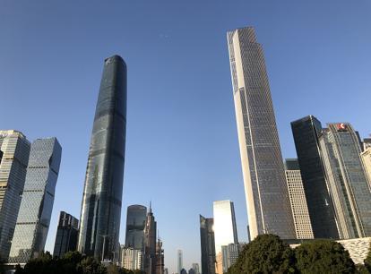 2020年省会城市GDP10强长沙市迎头赶上郑州市