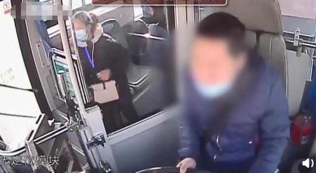福建公交司机猝死不被认定工伤,官方回应了