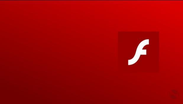 网页flash,真相与常识⑬ Flash全球停用导致国内网站瘫痪?别慌
