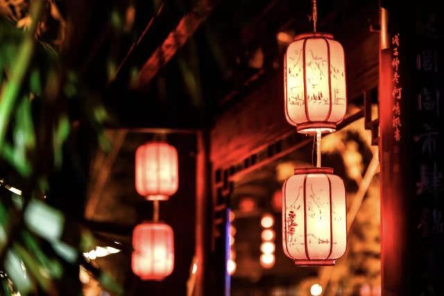 祝福领导最实在的话,新年祝福怎么说,才能显得诚意满满?